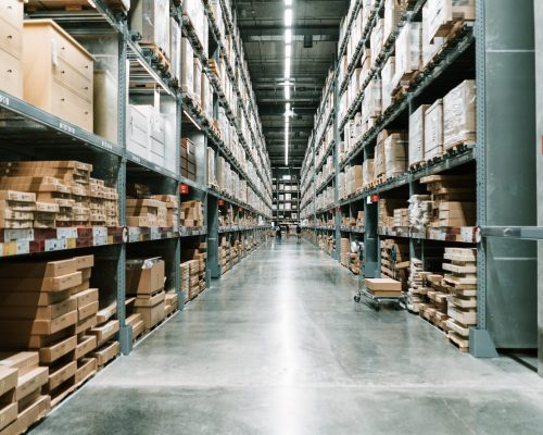 Logistikplanung_1403113280